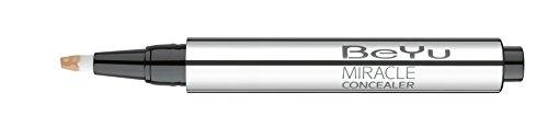 BEYU - Hydro Miracle Concealer - 6 - Miracle Peach
