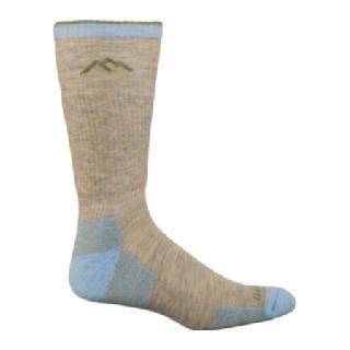 darn-tough-1403-cushion-merino-wool-mid-height-sock-95-115