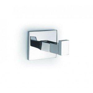 Baño Diseño - Percha De Baño Con Adhesivo Baño Diseño Luk