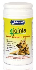 johnsons-4joints-extra-strength-tablets-for-dogs-and-cats