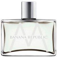 banana-republic-banana-republic-m-eau-de-toilette-125-ml