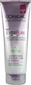 loreal-paris-hair-expertise-everpure-colour-care-and-volume-conditioner-250ml