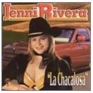 La Chacalosa by Jenni Rivera (2001-09-04)
