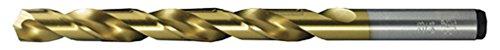 Viking Bohren und Werkzeug 77311# 32Typ 240-dn M42Kobalt 135Grad Split Point Bit (6Pack) -