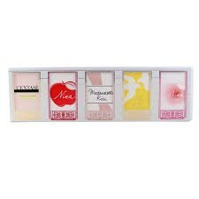 nina-ricci-collection-5-piece-gift-set-for-women-13-ounce-by-nina-ricci
