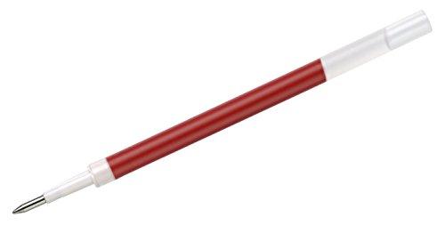 Ersatzmine für Signo UMN-207 rot Uni-ball 147421