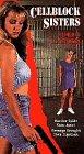 Preisvergleich Produktbild Cellblock Sisters: Banished Behind Bars [VHS]