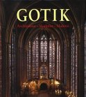Gotik - Rolf Toman