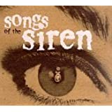 Songs of the Siren by Shadow Records