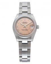 rolex-178240-1-orologio-da-polso