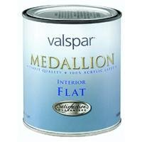 valspar-brand-1-quart-clear-base-medallion-interior-100-percent-acrylic-flat-wall-paint