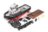 Hobby Engine Richardson Hafenschlepper 2,4Ghz RTR Set