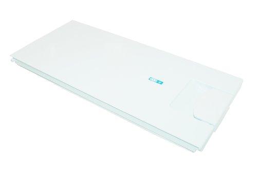 Smeg Kühlschrank Verkaufen : Retro kühlschrank test die besten retro kühlschränke