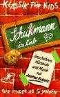 Schumann [Musikkassette]