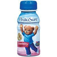 pediasure-complete-balanced-nutrition-liquid-for-institutional-use-strawberry-flavor-model-53589-8-o