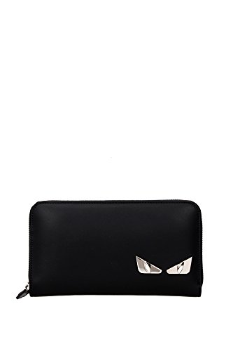 wallets-fendi-women-7m02108fff0gxn