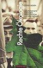 Rechte Ökologie. Umweltschutz zwischen Emanzipation und Faschismus - Oliver Geden