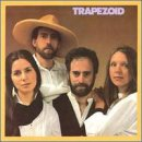 Songtexte von Trapezoid - Cool of the Day