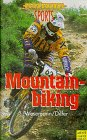 Mountainbiking [VHS]