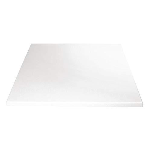 Bolero gg641cuadrado tablero de la mesa
