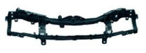 prasco-fd4243210-pannellatura-anteriore