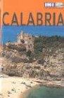 Calabria (Tascabili per viaggiare)