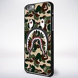 a-bathing-ape-army-shark-for-iphone-and-samsung-galaxy-case-iphone-6-6s-black