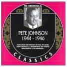 Classics 1944-1946
