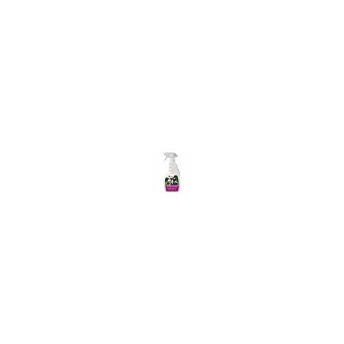 Zapi Perros - Gatos spray repelente 500 Ml