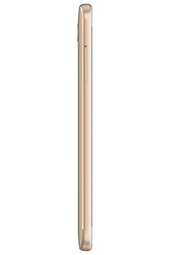 Intex-Elyt-E7-Champagne-32GB-4020-mAh-Battery