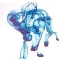 Seifenfarbe Aqua 10 ml - Hochkonzentriert preisvergleich bei billige-tabletten.eu
