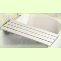 savanah-slatted-bathboard-28-fits-internal-widths-21-25-model-557456-by-mckesson