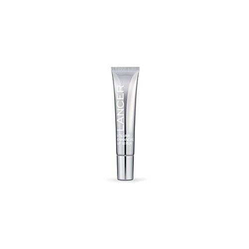 Lancer Skincare Volume Améliorer Lip Serum (14ml)