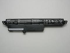 BATTERIE AUTHENTIQUE D'ORIGINALE ASUS, MODELE Asus X200CA 33Wh A31N1302 A31LM2H 0B110-00240100E