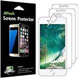 JETech Schutzfolie für iPhone 8 iPhone 7