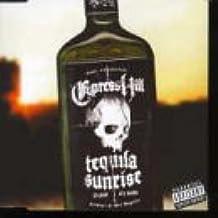 Tequila Sunrise Pt.2 (UK Import) [Musikkassette]