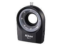 Nikon Makro Coollight SL-1 Nikon Led