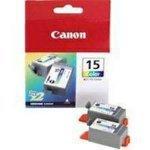 Bci-15c Farbe (Canon Cartridge bci-243-Farbe Druckerpatrone)
