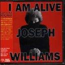 I Am Alive Imp. Jap., occasion d'occasion  Livré partout en Belgique