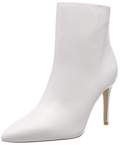 efeletten Weiß (Bright White 70) 37.5 EU ()