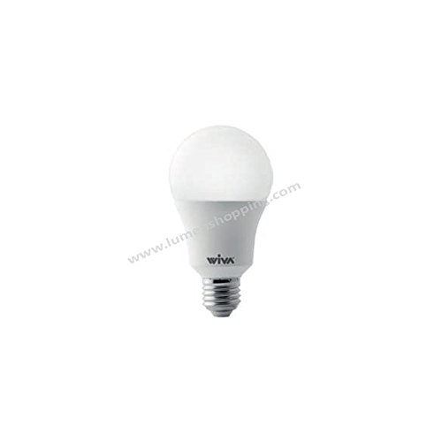 wiva-led-basic-goccia-d60-opale-8w-luce-calda-e27-800-lumen