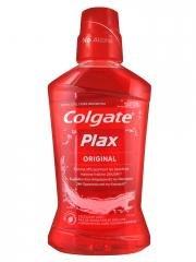 colgate-plax-original-bain-de-bouche-500-ml
