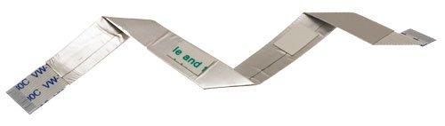Acer Notebook-mainboards (Original Acer Notebook Kabel / Cable LED Board - Mainboard 50.RGV0U.004 50RGV0U004)