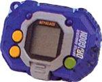 Beyblade A-049 Blue Bey Battle Analyzer
