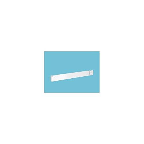 atlantic-009094-plaque-de-fixation-rapide-pour-chauffe-eau-vertical-mural-50-a-200-l