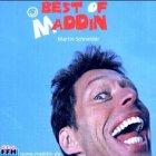 Best of Maddin