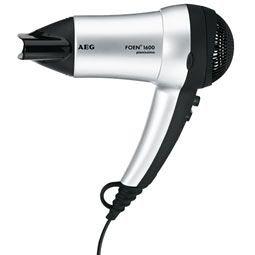 AEG Electrolux 950078033foen 1600
