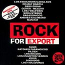 vol-1-rock-for-export