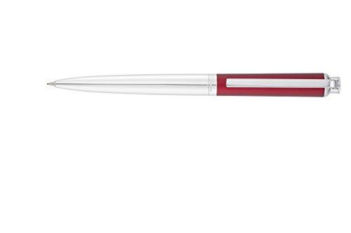 waldmann-portaminas-adamas-plata-mattrot-plata-de-ley-hb-de-05-mm