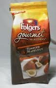 folgers-gourmet-selections-toasted-hazelnut-ground-coffee-10oz-bag-pack-of-3-by-n-a